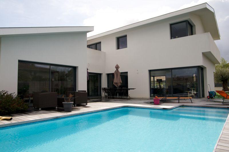 Maison Moderne Bordeaux – Chaios.com